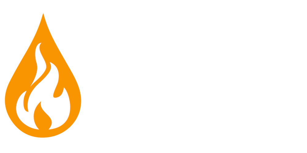 T Amp S Brass Archives District Sales Company